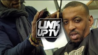 Stinks -  Narcos [Music Video] | Link Up TV