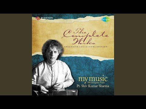 Dogri Folk Tone - Pt. Shivkumar Sharma