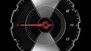 [1시간/ 1 Hour] EXO - 오아시스 (Oasis) [DON'T MESS UP MY TEMPO - The 5th Album]