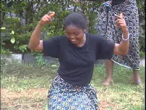 oluchi okeke cry no more mp3