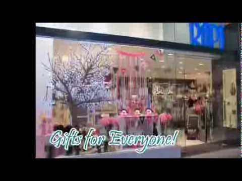 New Zealand Gifts & Gift Ideas NZ from Rapt Online