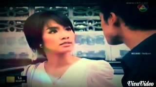 Sawan Saang MV