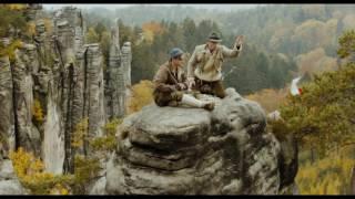Tenkrát v ráji - oficiální HD trailer