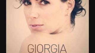 Giorgia - La mia stanza