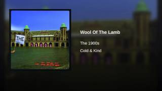 Play Wool Of The Lamb