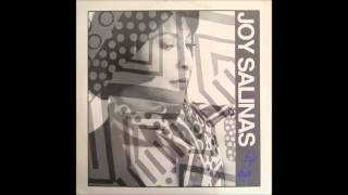Joy Salinas Bip Bip (Original) (Estate 1993)