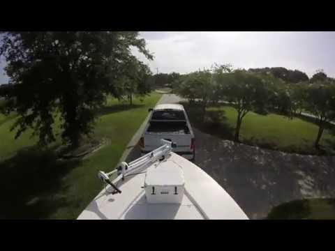 05 July 2019 MYAddiction Fishing Cypremort Point Louisiana Vermillion Bay