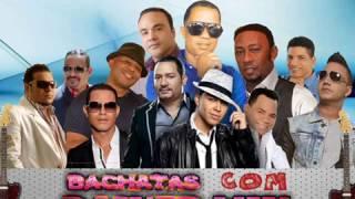 Download BACHATA MIX 2017 Frank reyes, Zacaria Ferreiras,Anthony