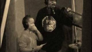 Q Bronson Live & Uncut Intro