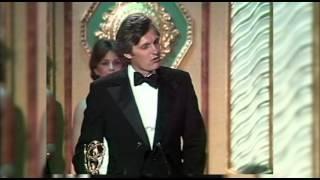 My Emmy Moment:  Alan Alda