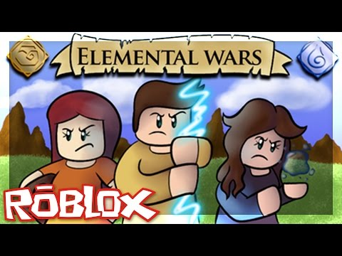 How to unlock Dice Magic | Elemental Wars | ROBLOX [CODE EXPIRED]
