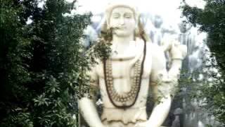 Bhajan Hindi songs 2015 traditional music Bollywood video hits gold collection best film audio album