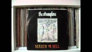 Watch Stranglers Heaven Or Hell video