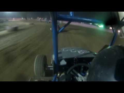 feature091616 - Linda's Speedway