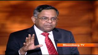 Inside India's Best Known Companies TCS (1/3)