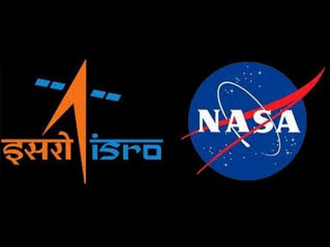 Difference Between NASA and ISRO(with full form)
