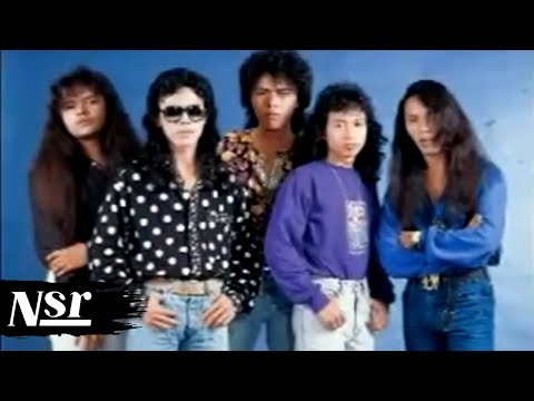 Wings - Inspirasi Taming Sari (Live)