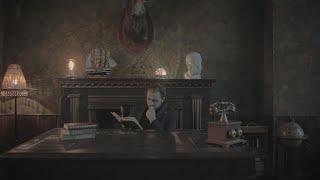 Смотреть клип Letai - Гнев