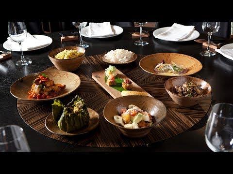 12 Best Restaurants In Lima, Peru