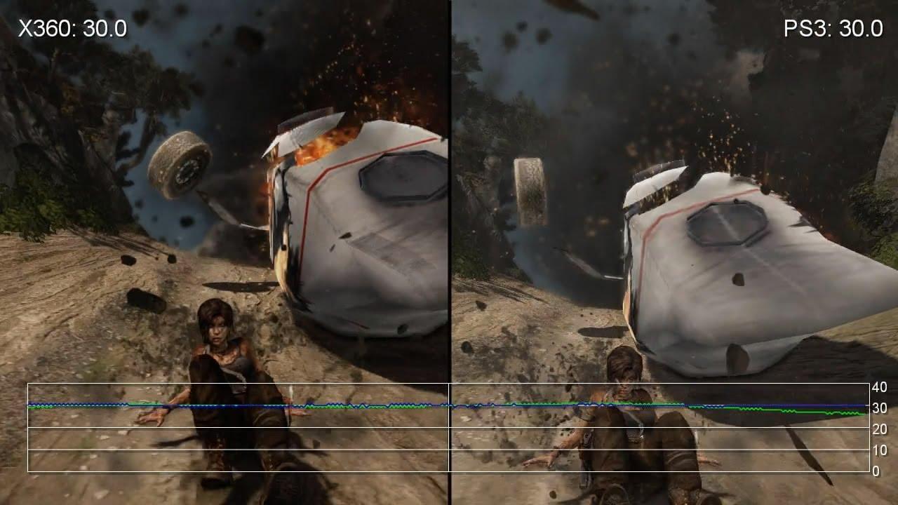 medium resolution of fuse xbox game