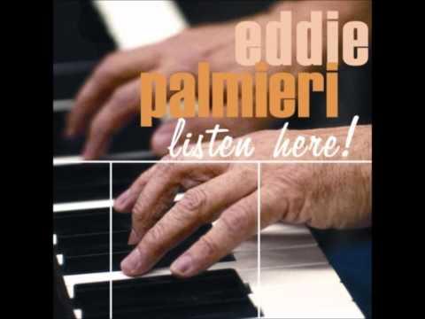 Eddie Palmieri - La Gitana