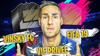 MON DERNIER PACK OPENING SUR FIFA 18 AVEC DU LOURD !! [FAQ]