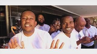 Thulasizwe & Taz Samboko Feat Josta & Deeper Kay Yelele