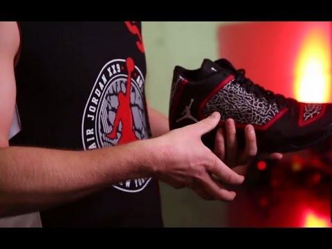 [must-see]-air-jordan-xx9-performance-test---best-basketball-shoe-[hot]