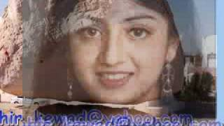 Tere Aage Peeche Kahin Dil Kho Gaya - Kumar Sanu _ Alka Yagnik Love Romentic Songs