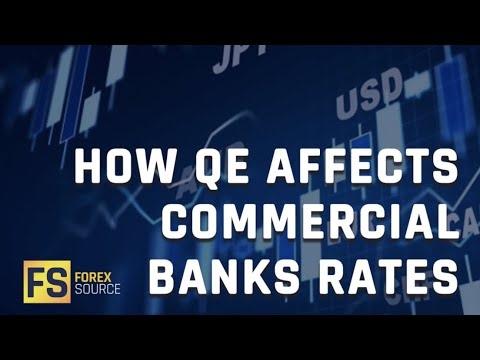 how-qe-affects-commercial-banks-rates?