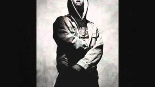 Tupac Back - Official Instrumental (Remake)!