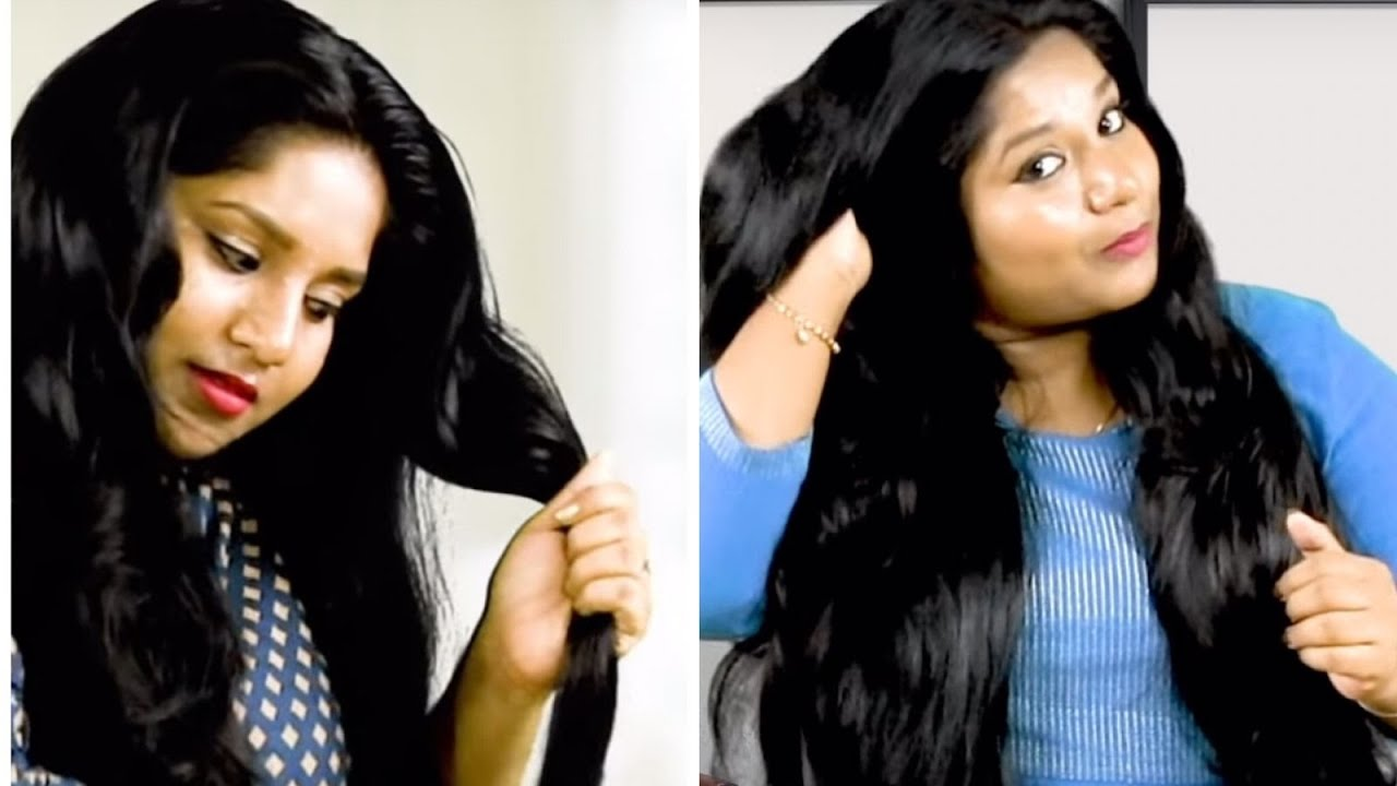 Homemade Fairness And Skin Whitening Cream Get Spotless Glowing Skin Beauty Tips In Tamil By Secret Tamil Beauty Tips