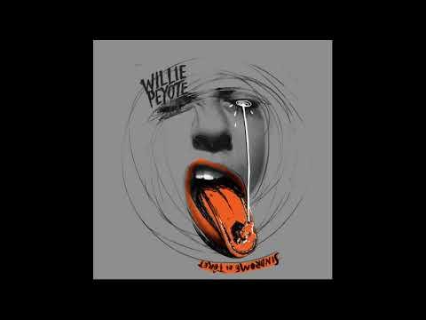 Willie Peyote - Sindrome di Tôret [FULL ALBUM]