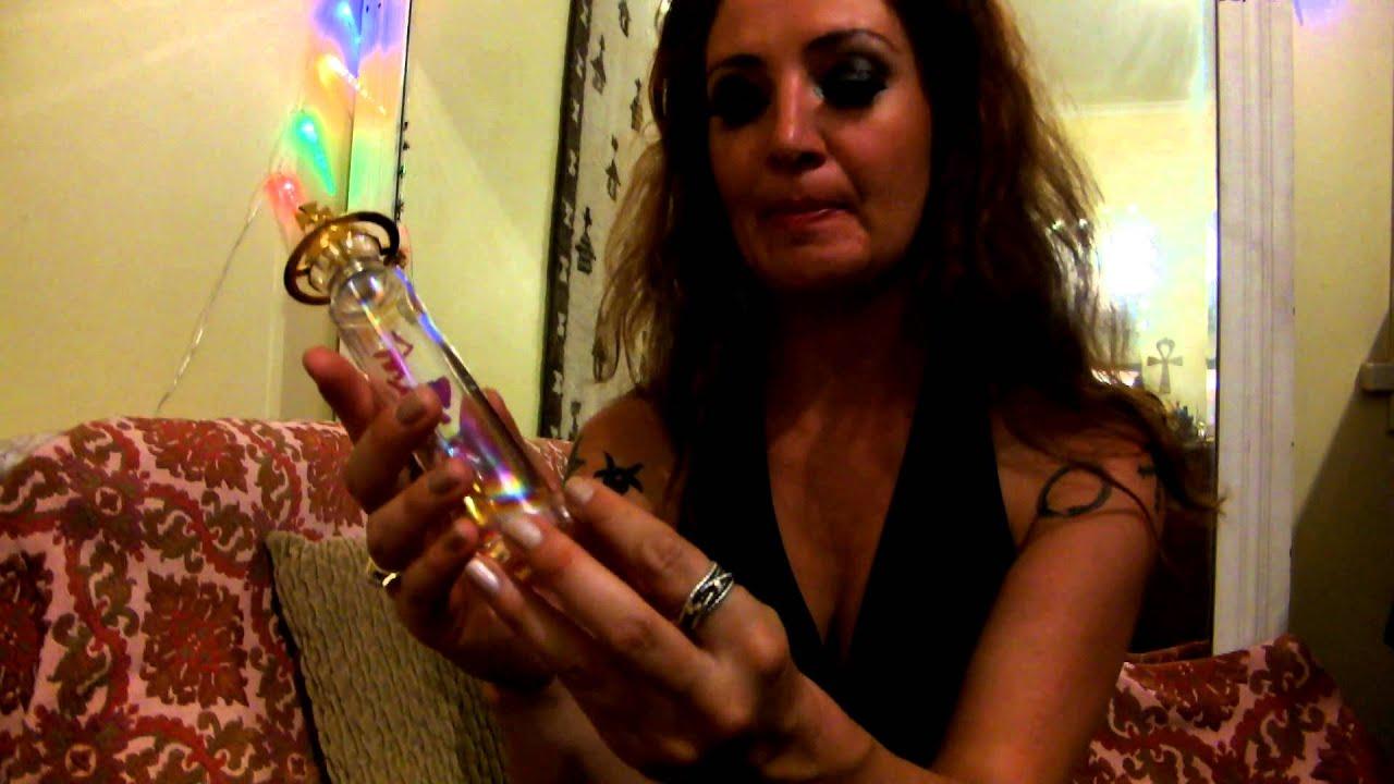 Youtube Bianca Westwood naked (39 photo), Tits, Is a cute, Feet, cleavage 2015