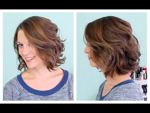 soft-waves-on-short-hair-|-februhairy-day-6