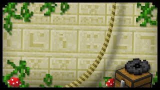 ✔ Minecraft: 10 Secret Messages