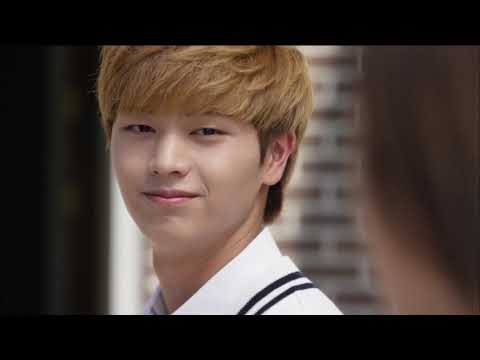 Who Are You | 후아유 EP.10 [SUB : KOR, ENG, CHN, MLY, VIE]