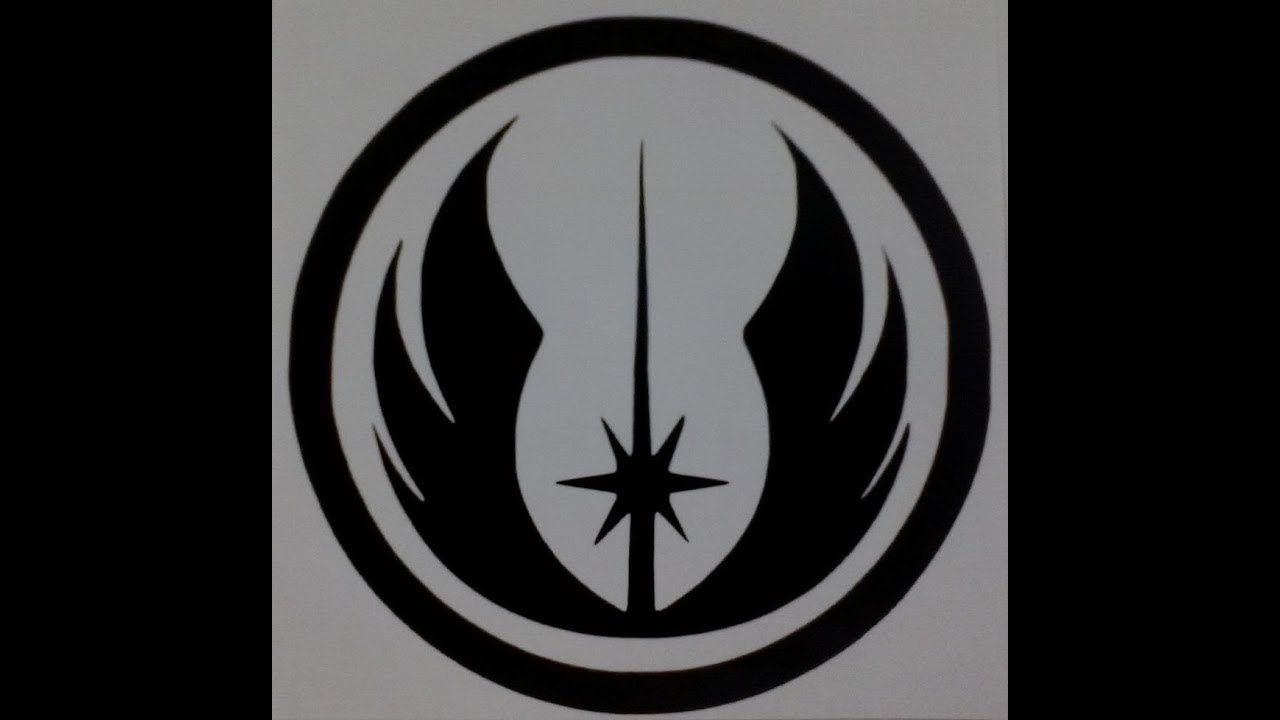 The Gray Jedi Order Kage Election Youtube