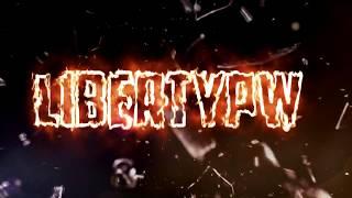 ОТКРЫТИЕ LIBERTYPW 1.3.6 - Official Trailer