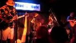 "Taj Mahal at the Blue Note - ""Lovin"