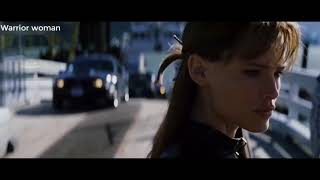 Good Action Movie   Warrior Woman   Best action movies hollywood