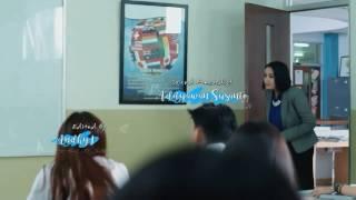 Benarkah Cinta - Afifah Ifah'nda (Soundtrack OST. Flim Dubsmash)