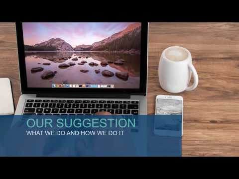 Hire Faster Singapore Leading Recruitment Agency  -  Visit http://www.ppsjob.com.sg