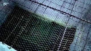 Doku Knast - Der gefährlichste Knast in Russland [Dokumentation Deutsch]