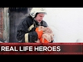 Restoring Faith In Humanity 2017 44 REAL LIFE HEROES mp3