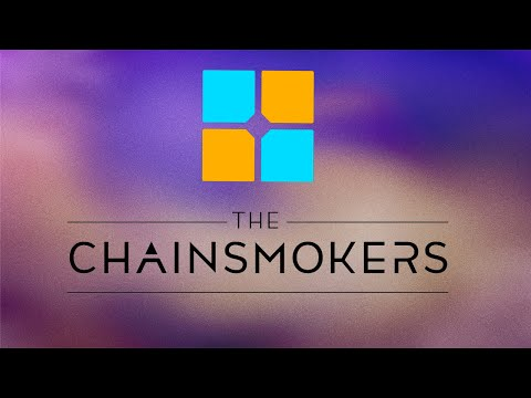 The Chainsmokers - Don't let me Down Unipad Android