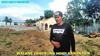 Nyt Lumenda - Araw at Gabi ( Music Video )