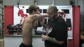 http://renegademmagear.com/blog The Move of the week with coach Rav...