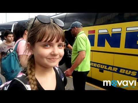 Как доехать из киева в москву поездом