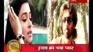 iccha to get paired with veers brother in uttaran